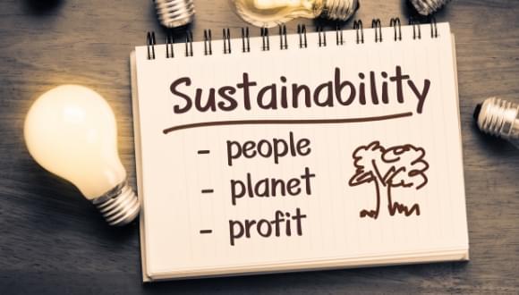 Ne dezvoltam sustenabil